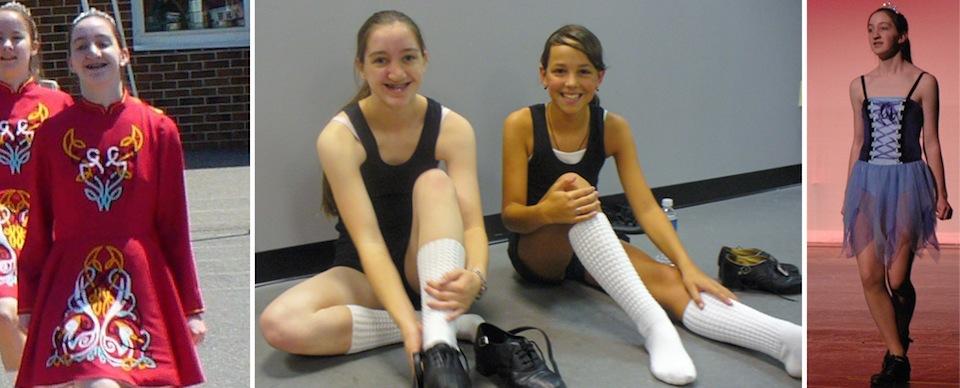 9e3e57b12fe2 Amy – Teelin School of Irish Dance